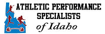 Athletic Performance Specialists of Idaho Gym