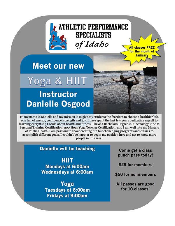 Meet Danielle.jpg