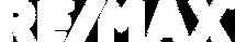 REMAX_mastrLogotype_1c_White_R.png