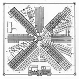 BH07-RadialPlan.jpg