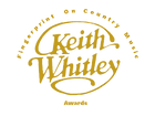 CLEANED GOLD LOGO.png