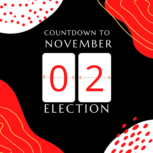 Election Countdown.png