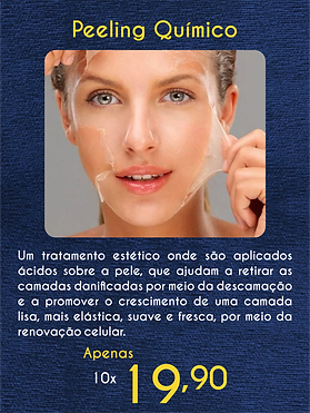 Peeling_Químico.png