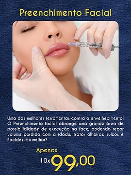 Preenchimento Facial.png