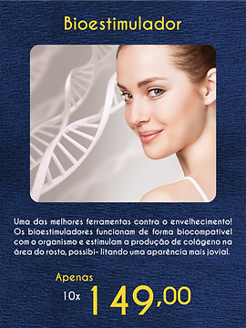 Bioestimulador.png