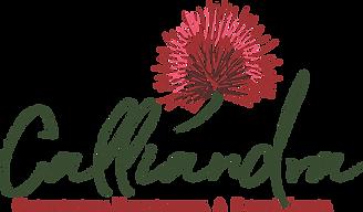 logo calliadnra.png