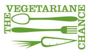 第一回The Vegetarian Chance Japan 開催決定!