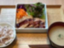 ベジ定食B_テンペフライ定食.jpg