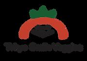 tokyosmileveggies_logo.png