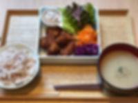 ベジ定食D_ベジミート唐揚げ定食.jpg