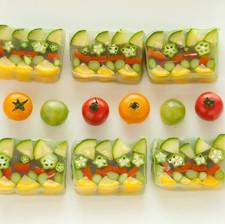 夏野菜のテリーヌ.jpg