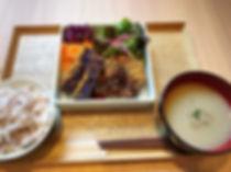 ベジ定食C_コロッケ定食.jpg