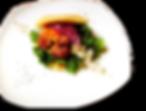ベジミート+豆乳タルタル【切抜】.png