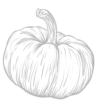 icon_pumpkin_gray.png
