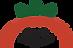 tokyosmileveggies_logo_mark.png