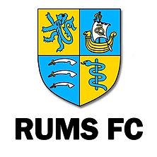 RUMS Men's Football Club