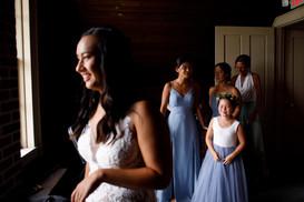 amanda-jake-wedding-0327.jpg