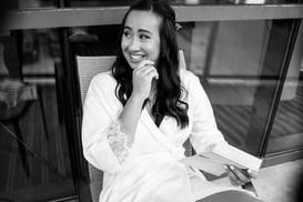 amanda-jake-wedding-0125.jpg