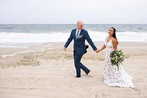 amanda-jake-wedding-0476.jpg