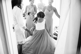 amanda-jake-wedding-0261.jpg