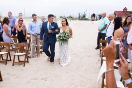 amanda-jake-wedding-0398.jpg