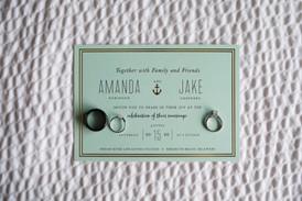 amanda-jake-wedding-0128.jpg