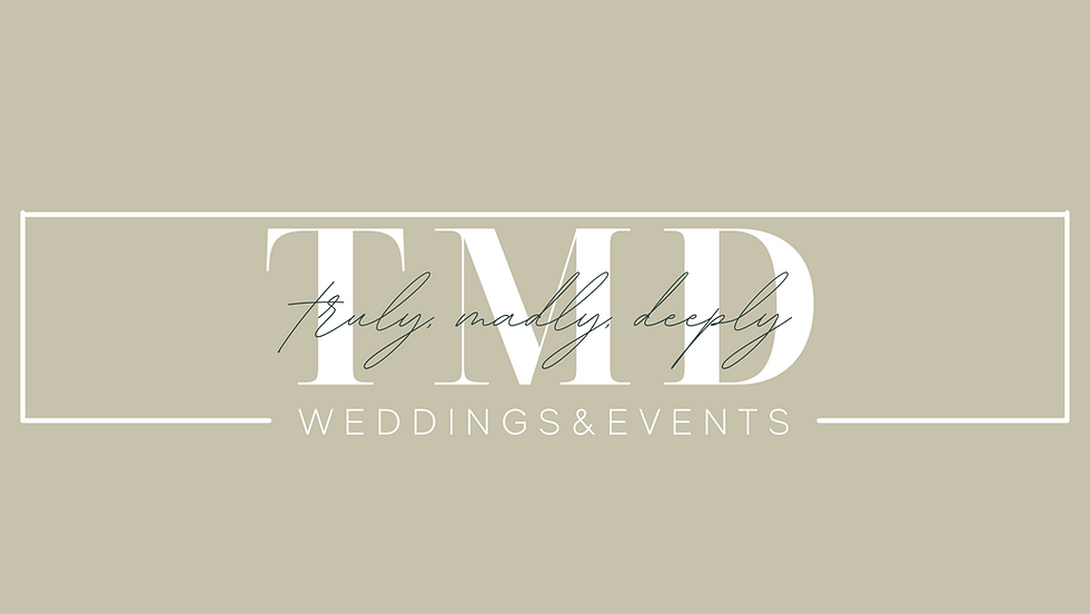 Copy of TMD 2021 Long Logo.png