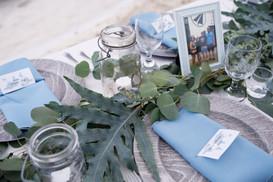 amanda-jake-wedding-0355.jpg