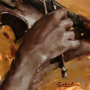Music Hands 1
