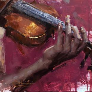 Music Hands 2