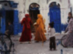 Morocco 1 smaller.jpg