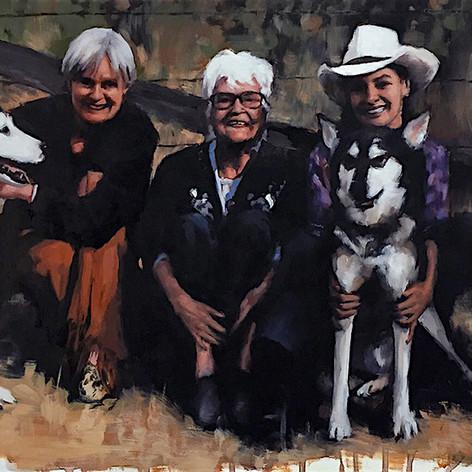 3 Generations copy