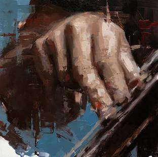 Music Hands 3