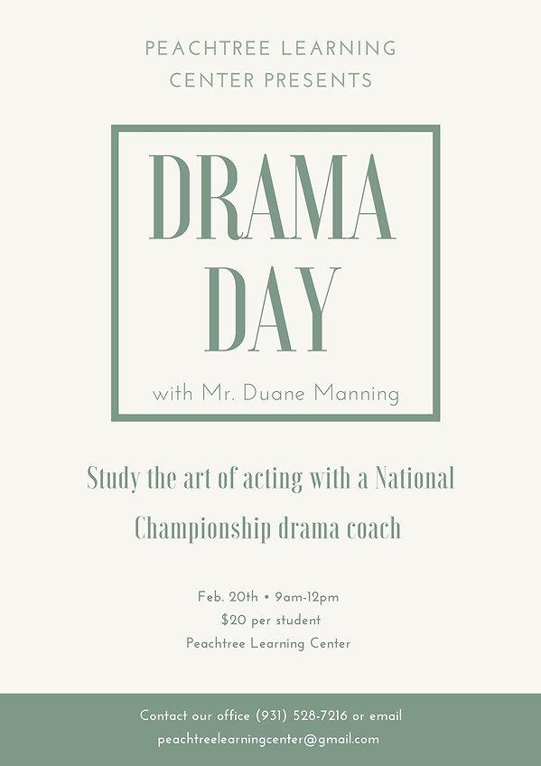 Drama Day.jpg