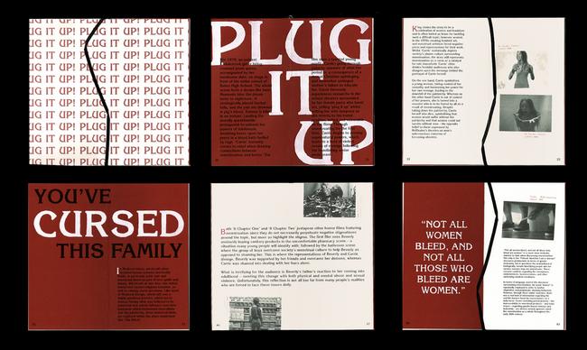 pluitup_edited.png