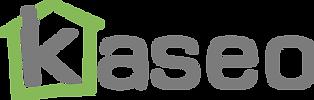 LogoKaseo2018.png