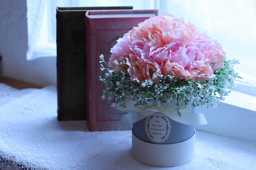 Flower arrengment_05