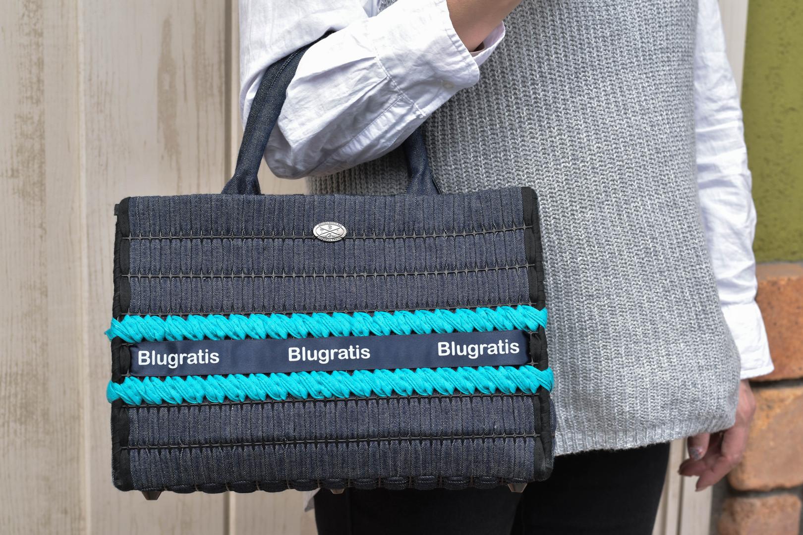 Blugratis_01
