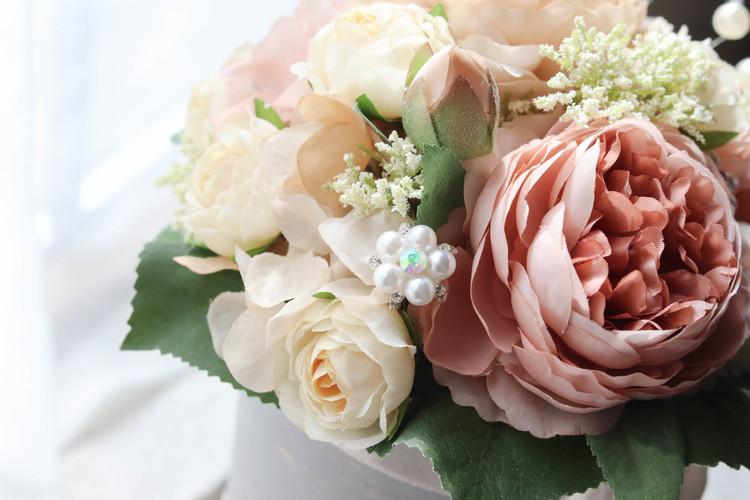Flower arrengement_02