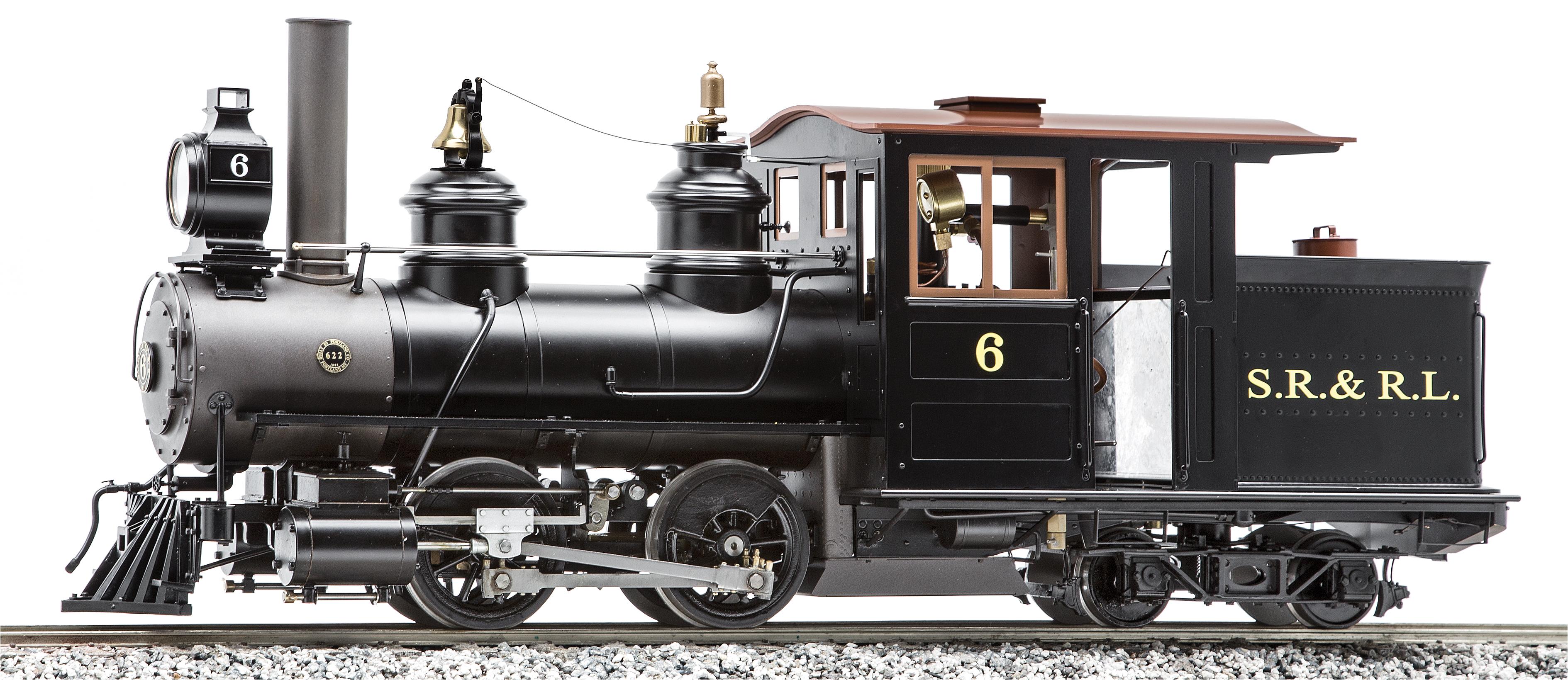 B77-571 1
