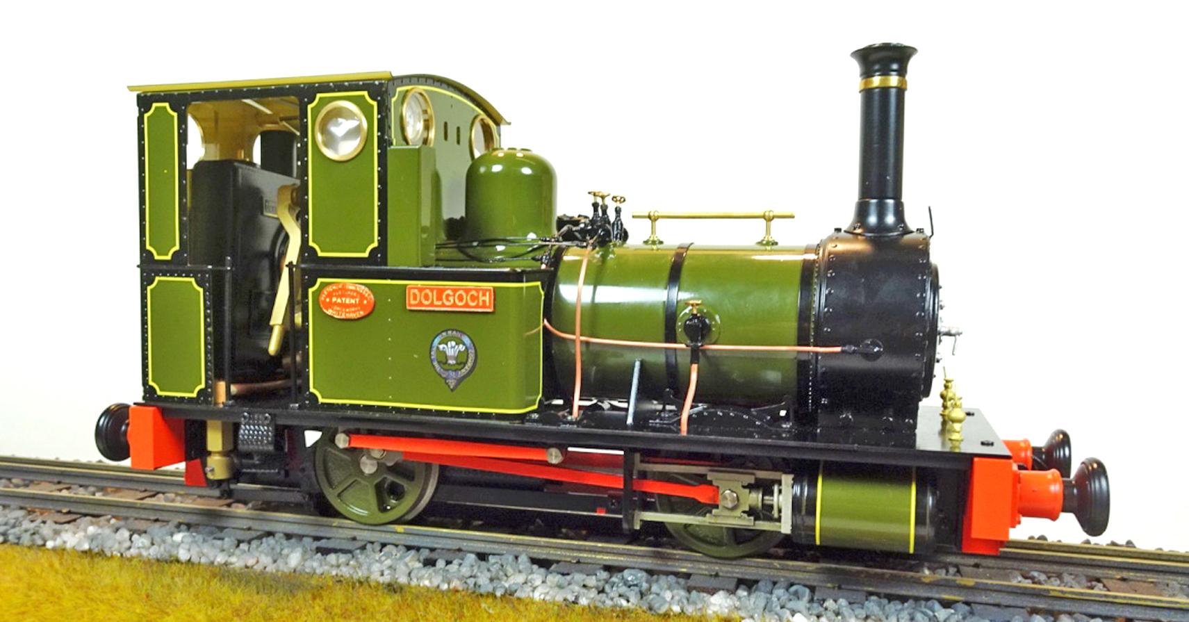 S19-32A 4