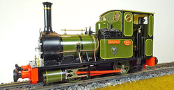 S19-32A 1