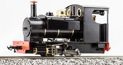 S19-31B