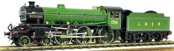 B1 LNER Green 2 NEW