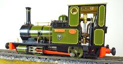 S19-32A 2