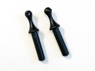 AP13-733 Connector Pins (2)