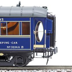 JM101A D1