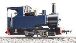 S19-30BU 2
