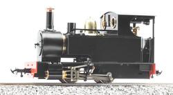 S19-30B 2