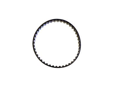 AP18-005 Poly Belt - 1:20.3 Climax, Electric